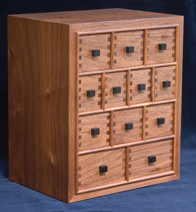 small wood storage cabinets small spice cabinet 26421
